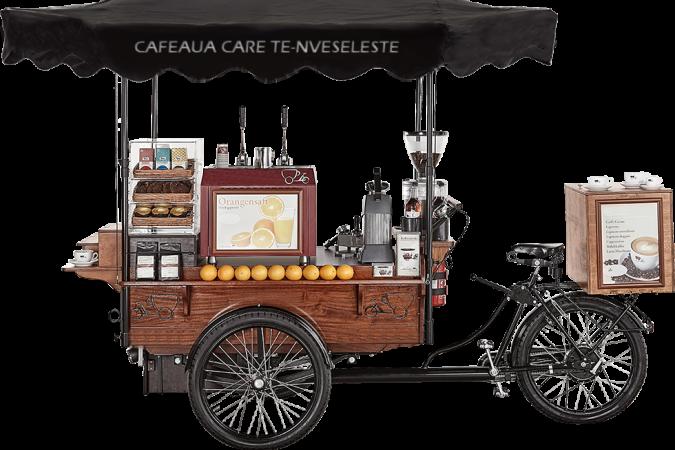 coffee-bike-2V1